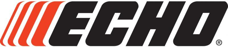 Vaughn S Power Equipment In Kenner La The Best Brands